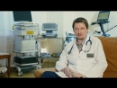 Лечение аритмии в Клинической больнице МЕДСИ на Пятницком шоссе