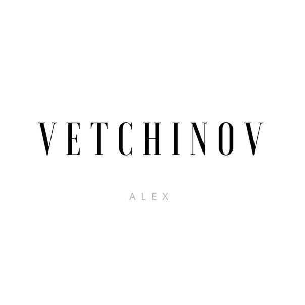 Alex Vetchinov