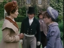 Гордость и предубеждение 4 серия 1980 г Великобритания, Австралия