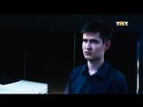 Рустам Зартдинов - Поиск человека в багажнике (БЭ, 18 сезон, 1 выпуск) - Extended version