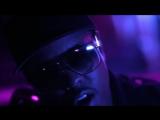 Ty Dolla Sign ft. Jeremih - Dawsin's Breek, 2017