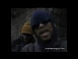 Wu-Tang Clan — Freestyle (1994)