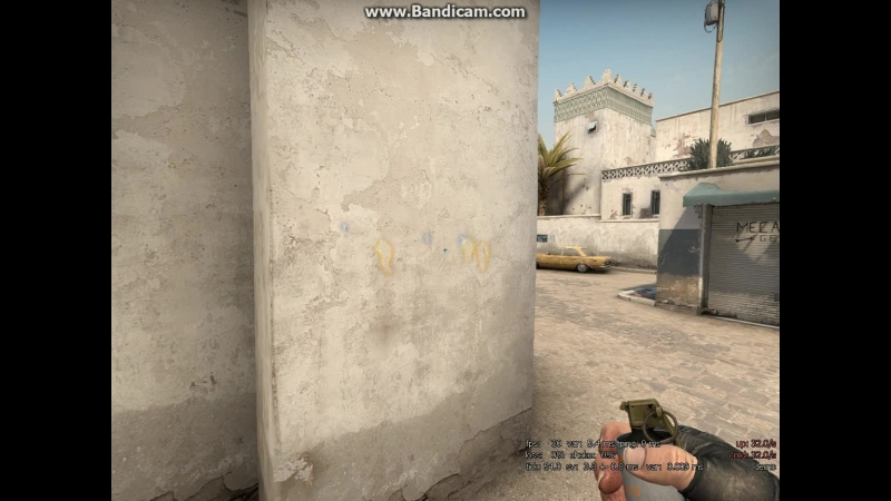 CS GO - FLICK SHOTS / Sparkles