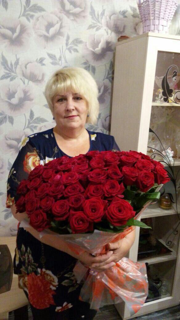 Татьяна лебедева 58 лет сайты знакомств