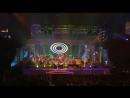 Yanni - Live. The Concert Event (2006)