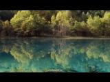 Karunesh - Hidden places..