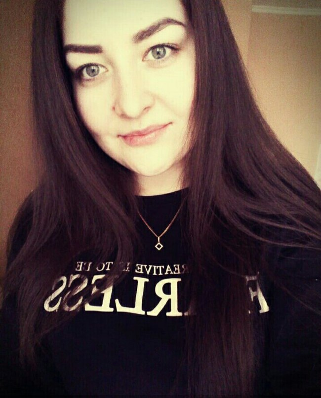 Руслан Калимуллин | Набережные Челны