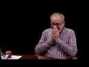 Публичное вскрытие. Выпуск №6 Часть-1_ Павел Шаромов Марина Муромцева