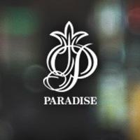 paradisevologda
