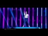 Mikolas Josef - Lie To Me (Eurovision 2018 - Czech Republic)