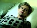 11-Тайный враг Партнеры по преступлению/Agatha Christie's Partners in Crime