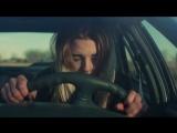 Skillet - Breaking Free (feat. Lacey Sturm) (2017) (Alternative Rock)