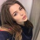Александра Данилова фото #26