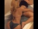 вэбка porno домашнее секс эротика жопа не секретарша жёсткий секс девочки любимой рыжули