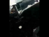 Сосиска в тесте (VHS Video)