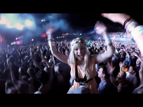 Gabriel Dresden feat Sub Teal - Only Road Cosmic Gate (Extended Mix) Unofficial Video