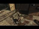 Трущобы Tomb Raider Лара Крофт 5