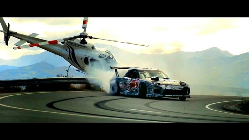 Modern Talking - Win Race Love. Magic extreme Drift Italo Disco Babe Jet fly crazy Mix