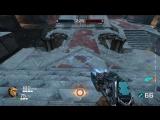 Quake Champions Gun Sounds vs Quake 3_HD.mp4