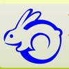 ЕвроФермер - клетки для кроликов и птицы.