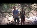Breathe Life - Jack Garratt (cover) Cooper Gatlin