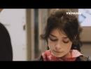 Провинциалка 4 серия 2018 сериал смотреть полностью онлайн бесплатно в хорошем качестве HD 720