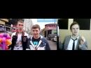 WRK18-ЛАРИН ПРОТИВ — вДЖОБыватели vJOBivay, вJOBыватели ЭФИР 15 дек. 2014 г.