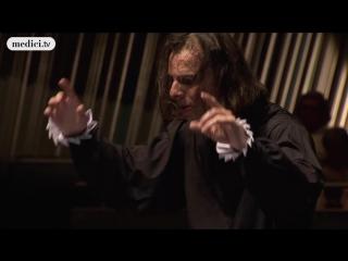 Teodor Currentzis The Mahler Chamber Orchestra - Symphony No. 1 - Shostakovich