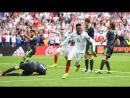 Старридж забивает победный гол против Уэльса!