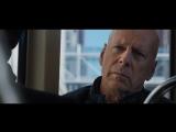 Жажда смерти / Death Wish.Трейлер #2 (2017) [1080p]