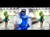 ARABMUSIC - HD@maliya023SHOWTV