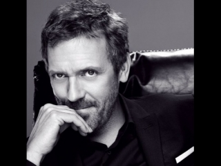 Hugh Laurie - Saint James Infirmary (Let Them Talk, A Celebration of New Orleans