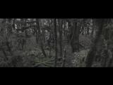 Мот feat. Артем Пивоваров - Муссоны (720p).mp4