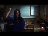 Кошмарная медсестра (2016)