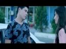 Taqdir sinovi (ozbek film)   Такдир синови (узбекфильм)