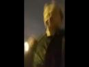 Серёжа Кормилицын Live