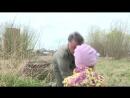 Позитивное видео МЧС про вред поджогов травы весной и шашлыки