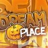 DreamPlace [1.1] | Survival