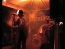 Мизар - Разговор со слепите Jadran Tour 2005