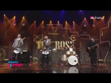 [Simply K-Pop] The Rose(더 로즈) _ Like We Used To(좋았는데) _ Ep.290 _ 111017