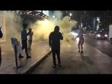 inked_vandals_video_1508001125373.mp4