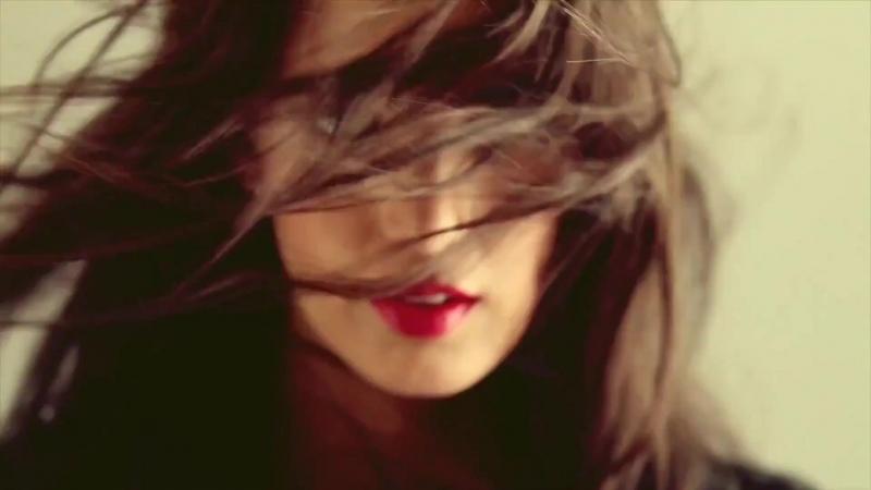 Salvatore Ganacci ft. Enya Alex Aris - Dive vEdit