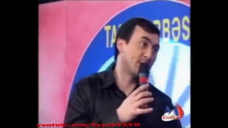 Aqsin Fateh Tam Serbest Verlishinde Ferda Xudaverdiyev