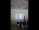 Олег Торсунов в Иваново О - Live