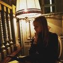 Юлия Мадеева фото #18
