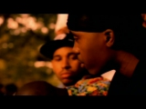 Nas feat. Lauryn Hill - If I Ruled The World (Imagine That)