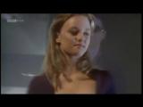 Vanessa Paradis - Joe Le Taxi - 1988