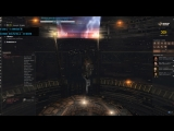 [RU] EVE Online Фракционные Войны #042 Темпест