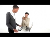 Как делают хиты! Stromae - Alors On Dance!