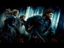 🎬Гарри Поттер и Дары Смерти Часть 1 2010 HD